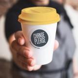 Du café qui sauve des vies !