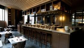 Les «Mardis Gourmands» de La Fourchette