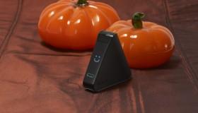 Innovation : Le détecteur anti-gluten