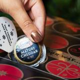 Fromage, Chips, Café... 10 calendriers de l'avent pour les amoureux de la bouffe !