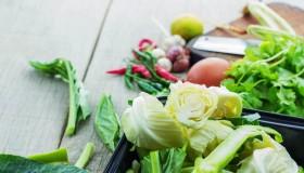 Top 8 des phrases de beaufs que les végétariens en ont marre d'entendre