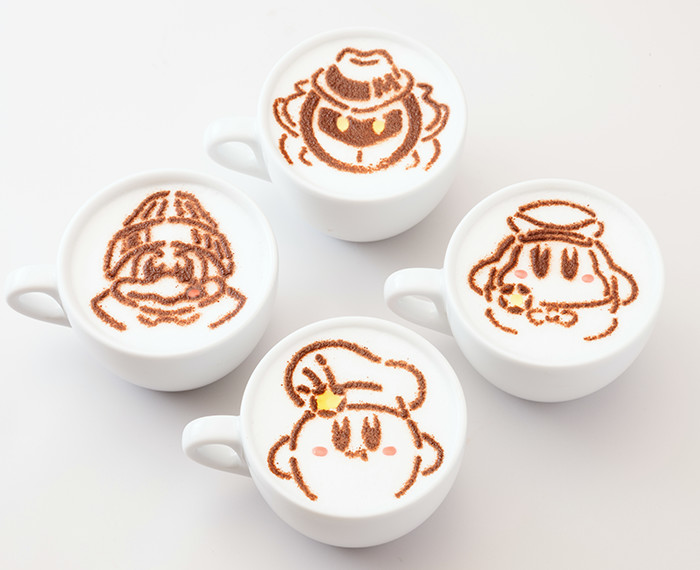 kirby-café3