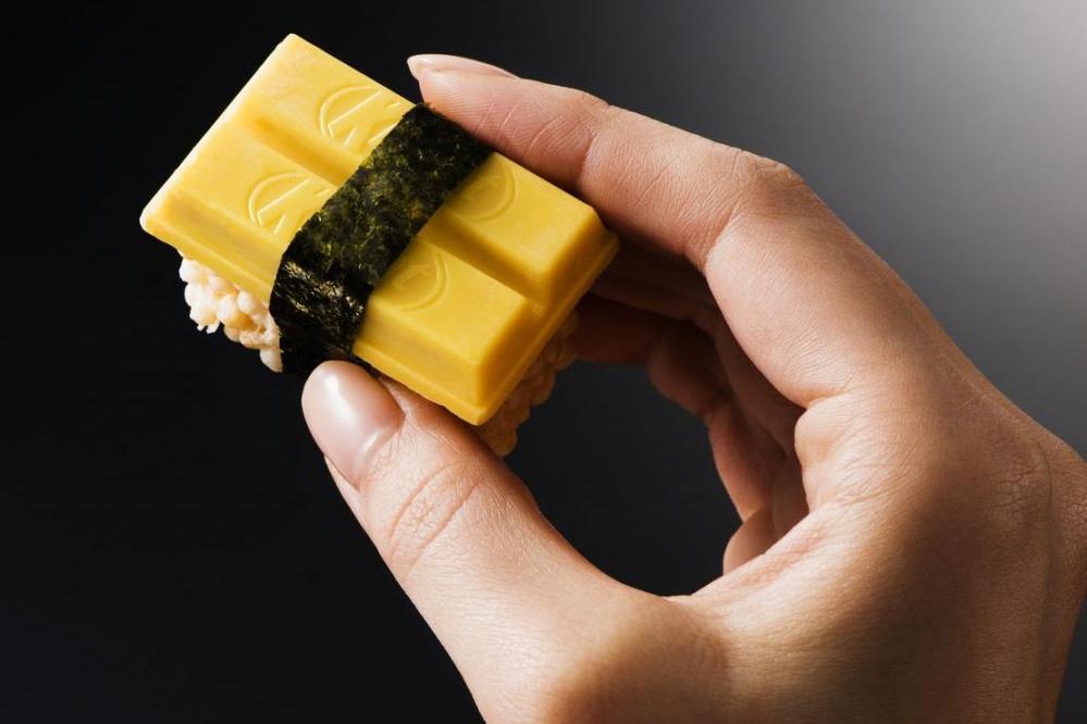 kit-kat-sushi-2