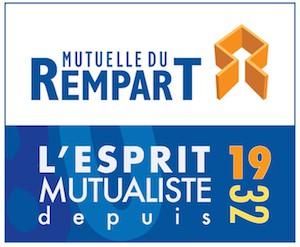 la_mutuelle_du_rempart