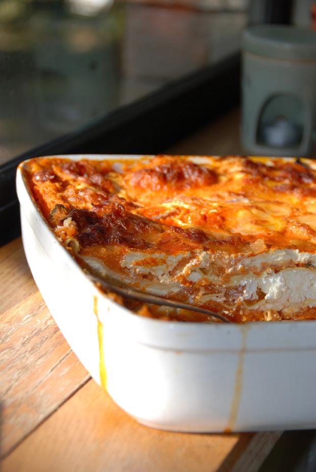 lasagne_potiron_chevre_6
