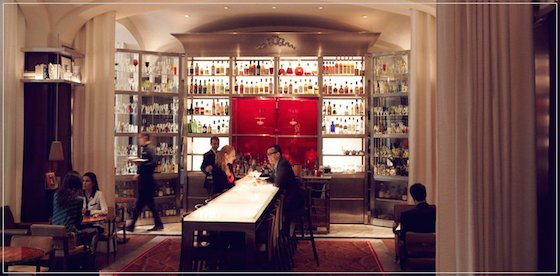 le-bar-long-02-le-royal-monceau-raffles-paris
