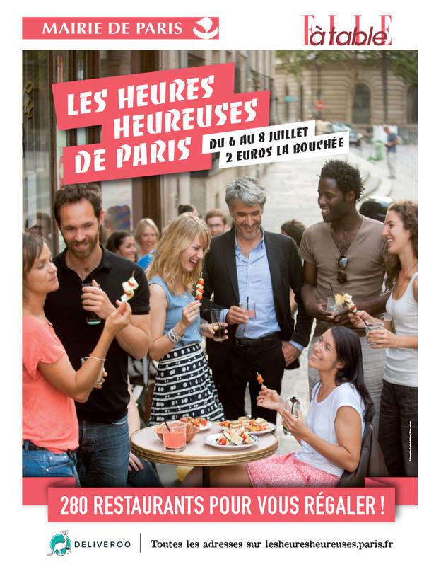 Les-Heures-Heureuses-de-Paris-avec-ELLE-a-Table