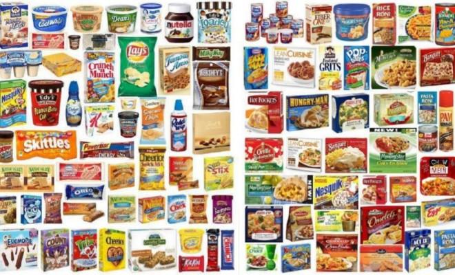 liste-aliments-contenant-de-lhuile-de-palme-660x400