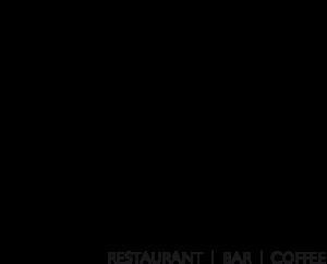 logo Downtown transparent
