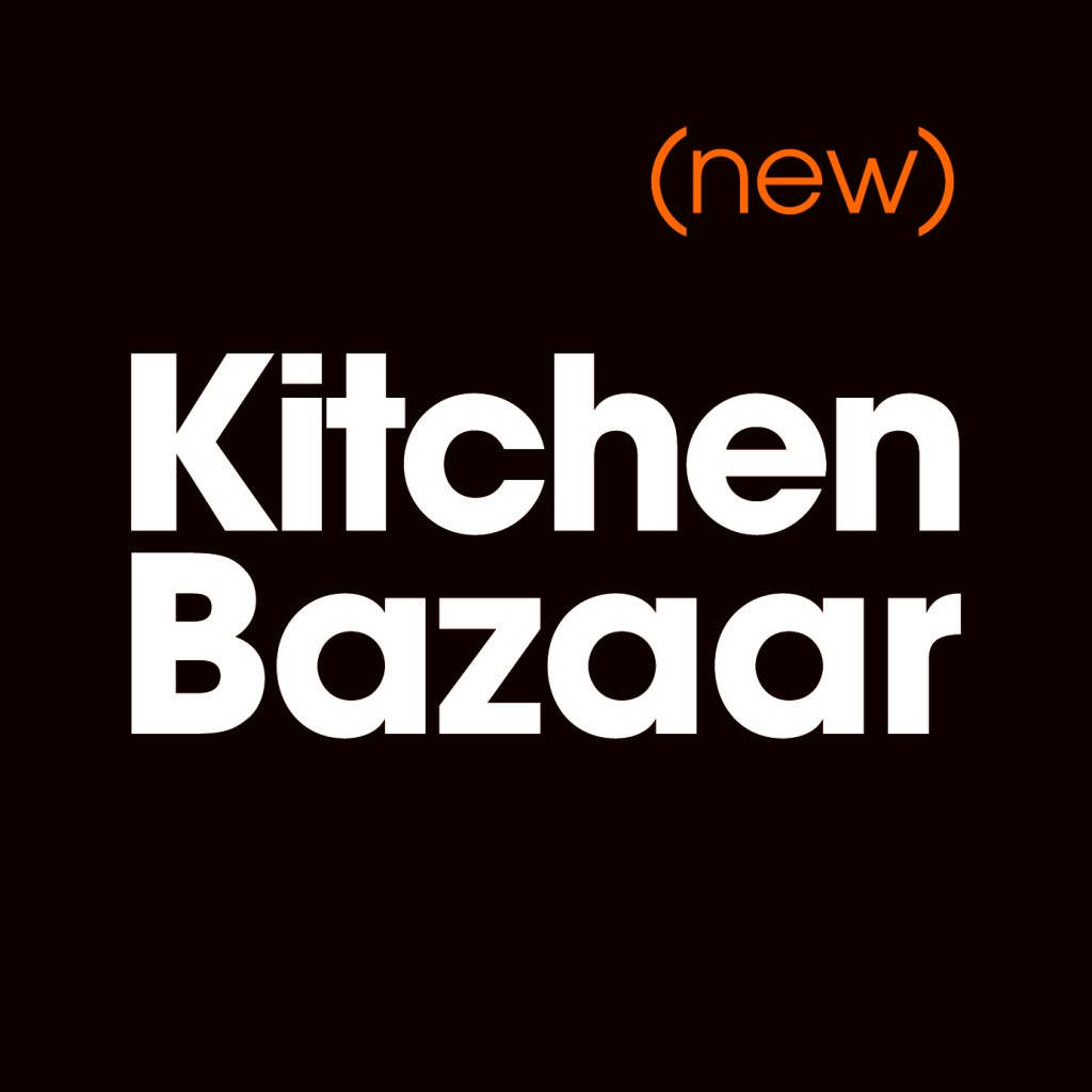 Kitchen-Bazaar