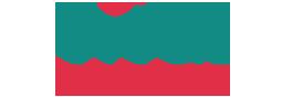 logo_vival