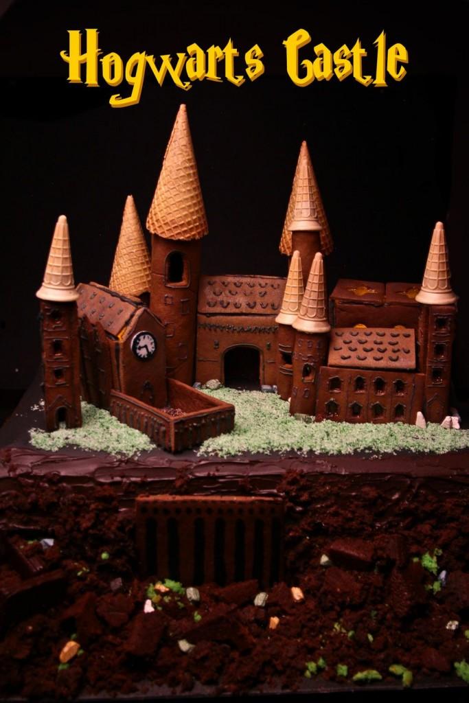 __m-hogwarts-cake-4-3