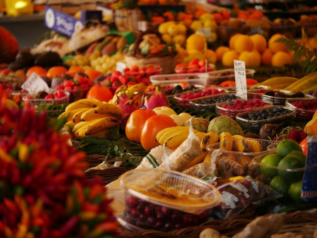 market-1024938_1280
