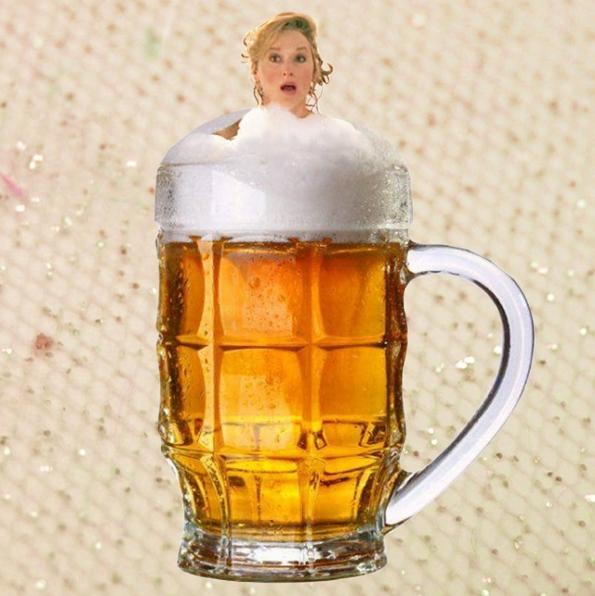 meryl beer