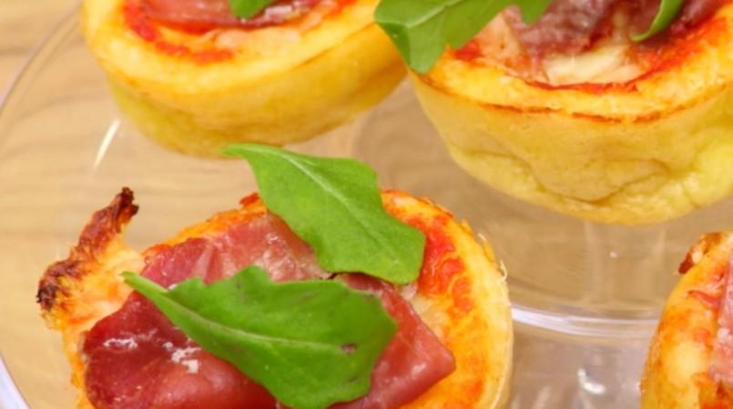 muffins-pizza-my42q93qf7sdesuk8tkj8fgcuaoqkxuo73l25ovx04