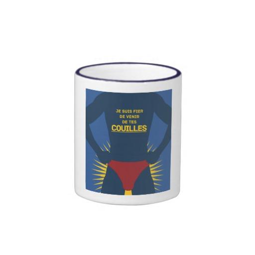 mug-couilles