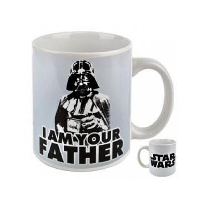 mug-star-wars