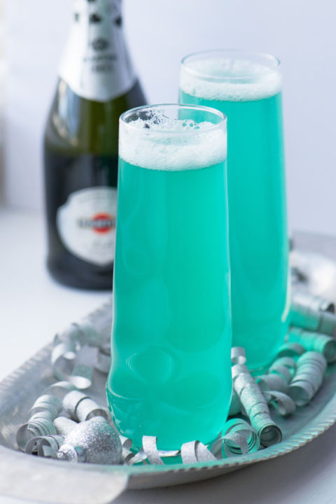 new-years-eve-champagne-cocktail