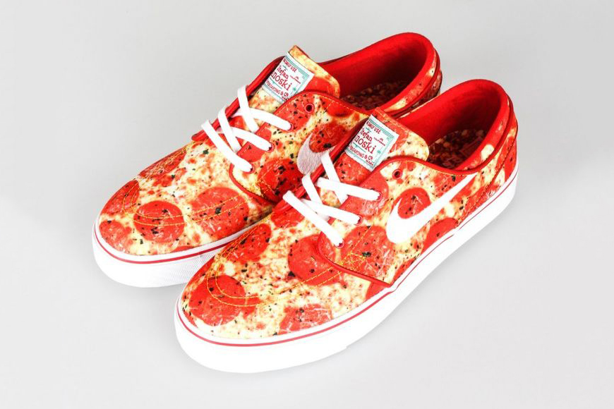 nike-janoski-pepperoni-pizza-cheese