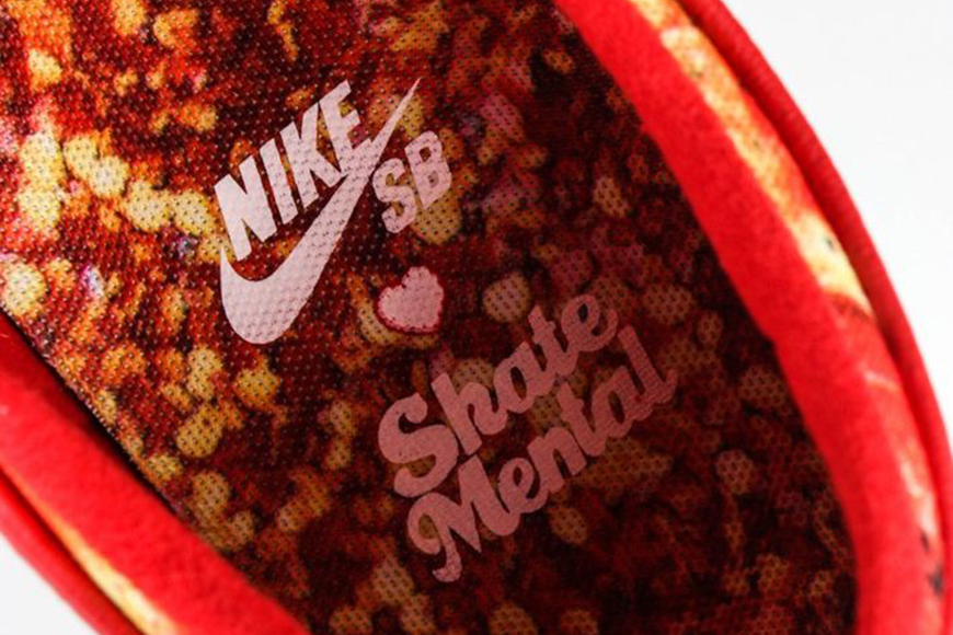 nike-janoski-pepperoni-pizza-detail