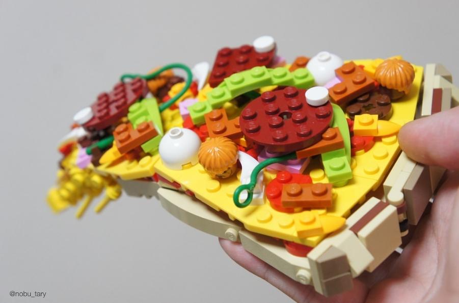 nobu-tary-pizza-lego