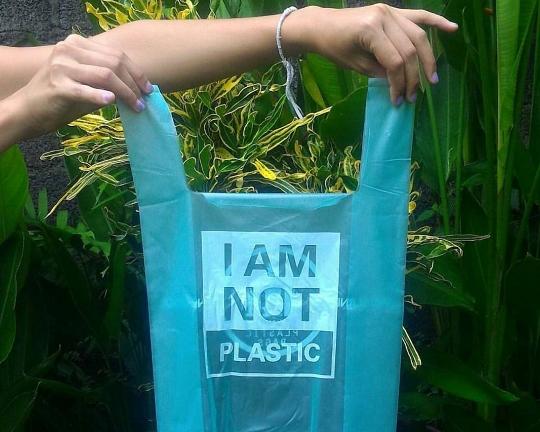 notplastic