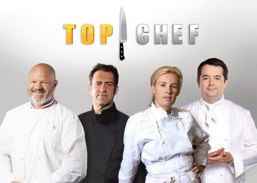 nouveau-jury-top-chef-2014