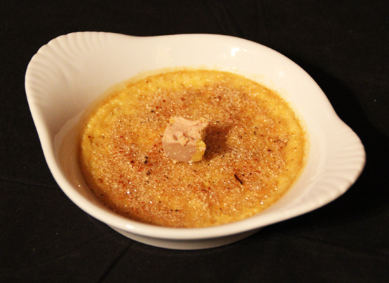 ob_76e0b5_creme-brulee-foie-gras-1