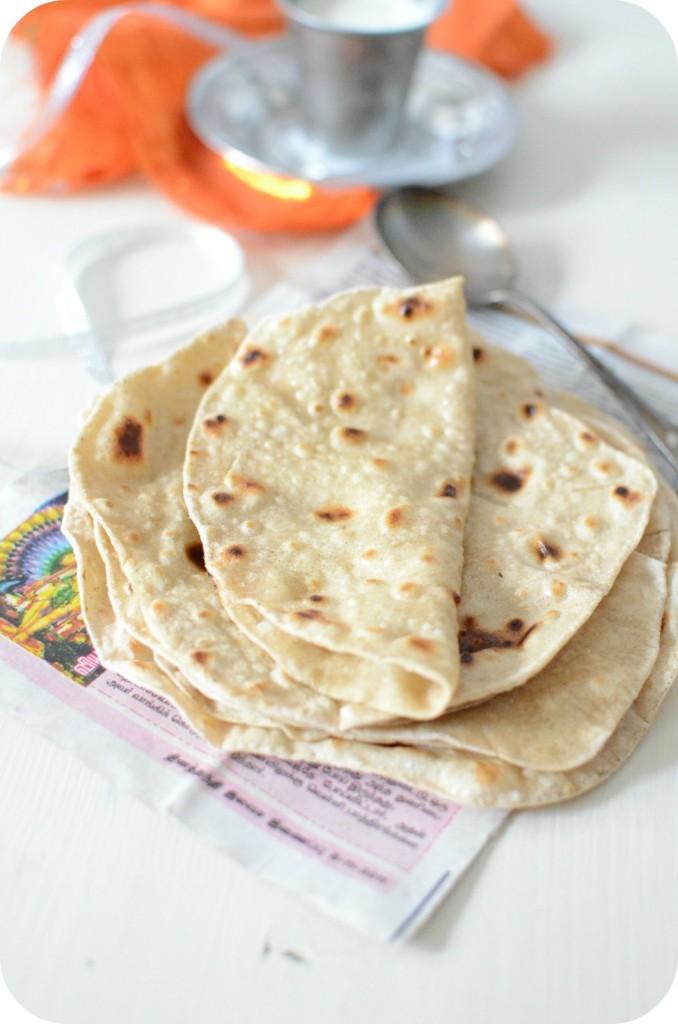 ob_8d523d_chapati