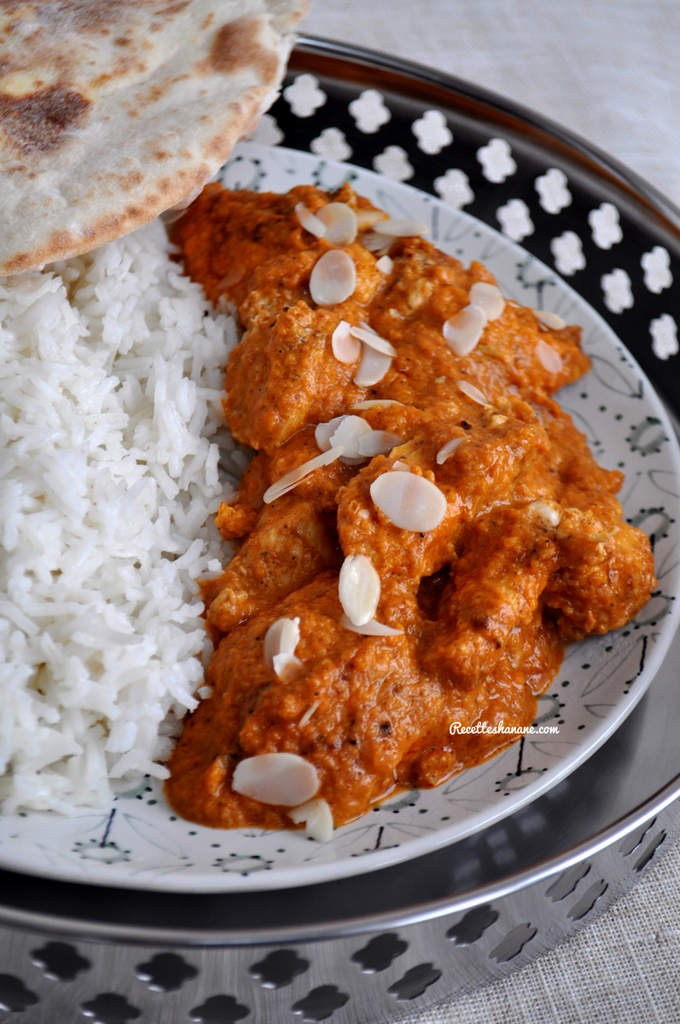 ob_cdc28b_butter-chicken-recette-indienne
