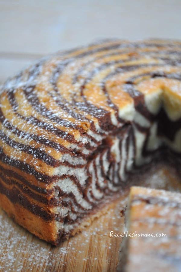ob_d784f9_gateau-zebre-zebra-cake