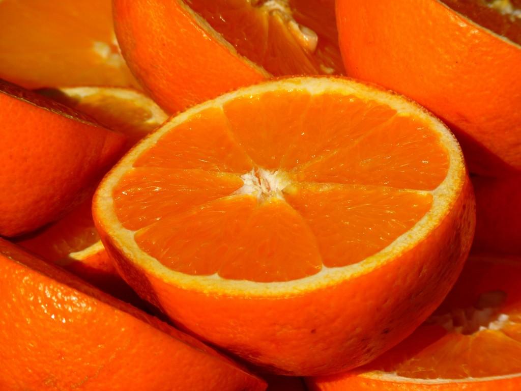orange-15047_1920