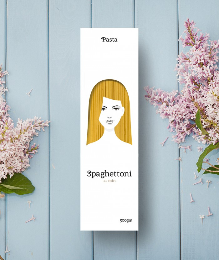 packagings-cheveux-pates-4-700x832