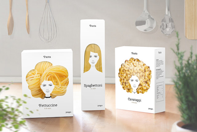 packagings-cheveux-pates-6