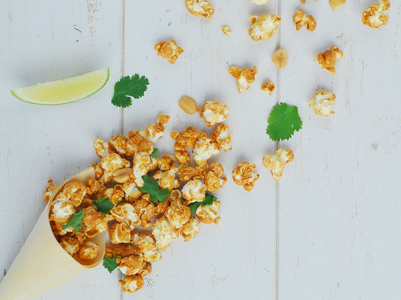 Pad-thai-pop-corn-2