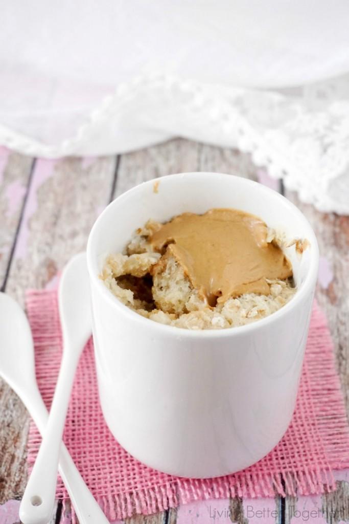 peanut-butter-oatmeal-mug-cake41