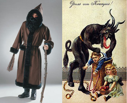 pere-fouettard-vs-krampus