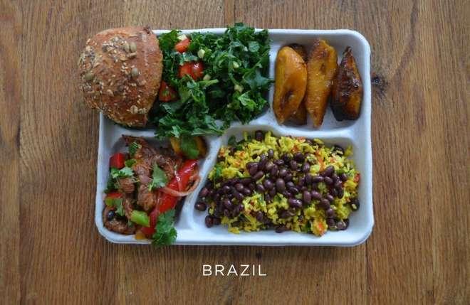 petit-dejeuner-plateau-repas-a-travers-le-monde-1-L.jpg