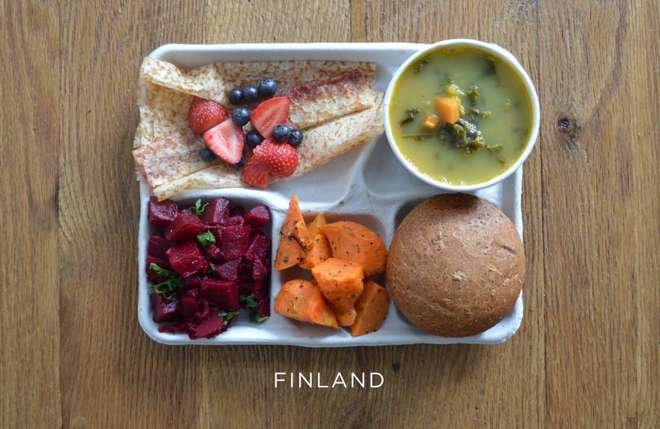 petit-dejeuner-plateau-repas-a-travers-le-monde-2-L.jpg