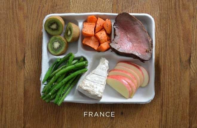 petit-dejeuner-plateau-repas-a-travers-le-monde-3-L.jpg