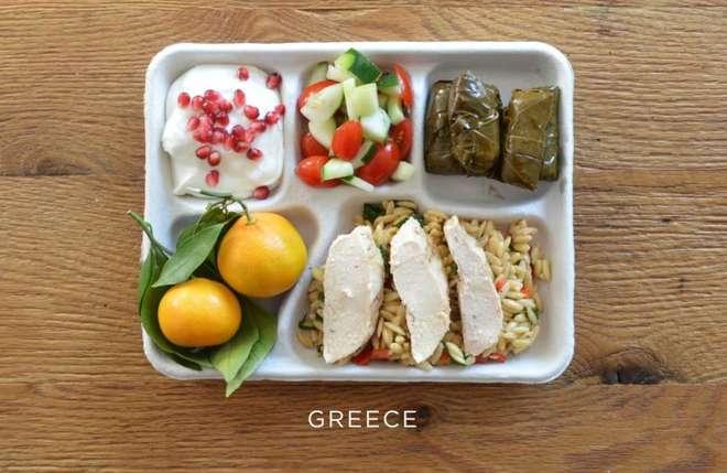 petit-dejeuner-plateau-repas-a-travers-le-monde-4-L.jpg
