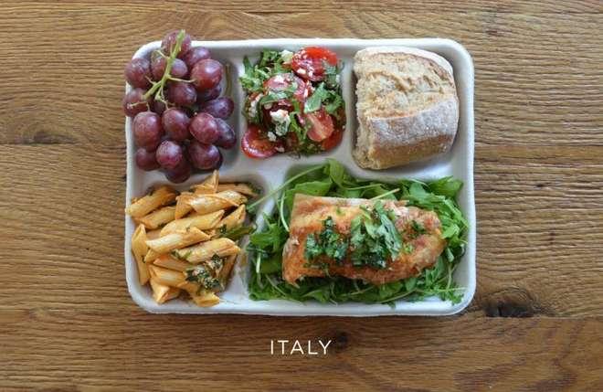 petit-dejeuner-plateau-repas-a-travers-le-monde-5-L.jpg