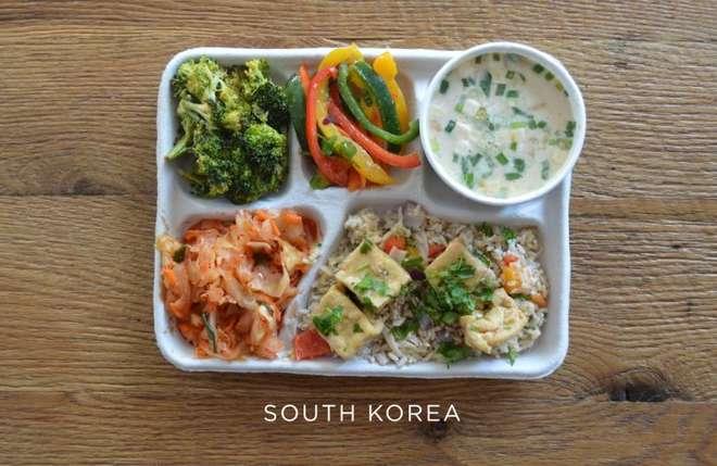 petit-dejeuner-plateau-repas-a-travers-le-monde-6-L.jpg