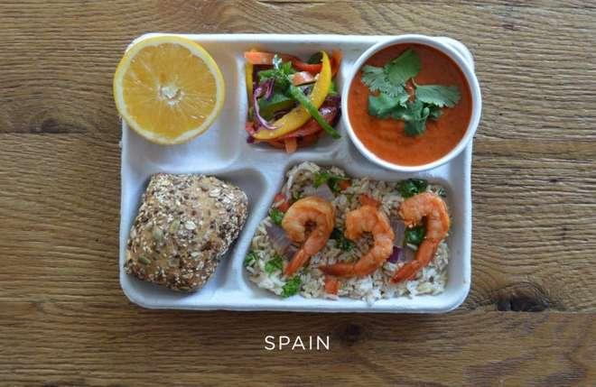 petit-dejeuner-plateau-repas-a-travers-le-monde-7-L.jpg