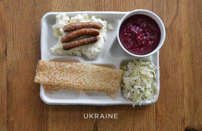 petit-dejeuner-plateau-repas-a-travers-le-monde-8-L.jpg