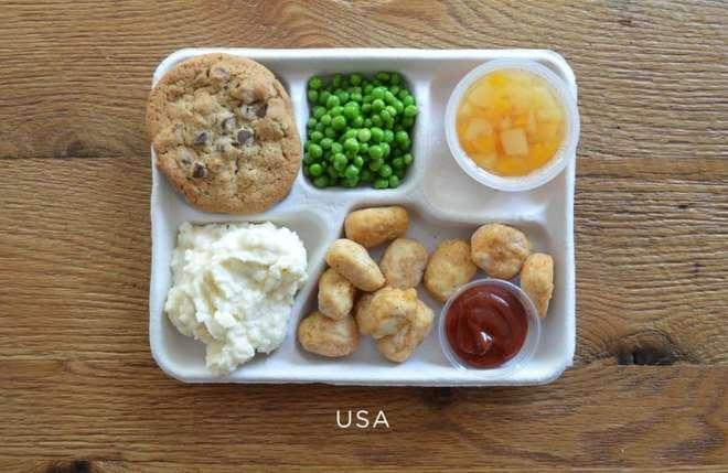 petit-dejeuner-plateau-repas-a-travers-le-monde-9-L.jpg