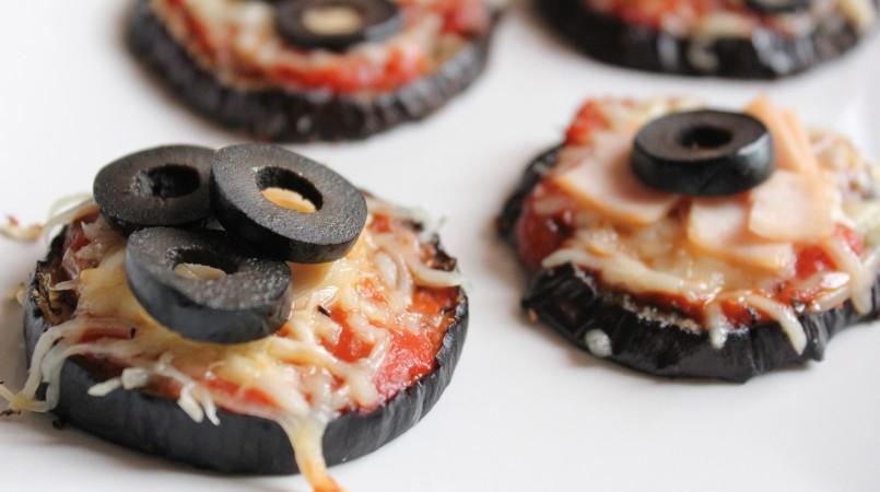 pizza-aubergine-mrw0mr0ryu526f9zl6mfh6o24wajt0ctq06xvjgvys