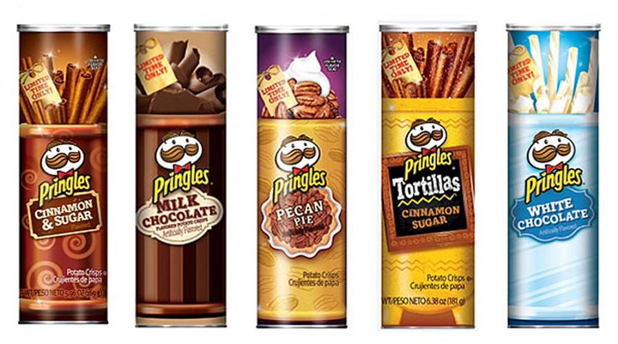 Pringles-au-goût-sucré-e1449574938412-898x500