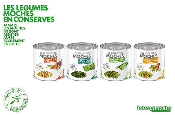 pub-legumes-moches