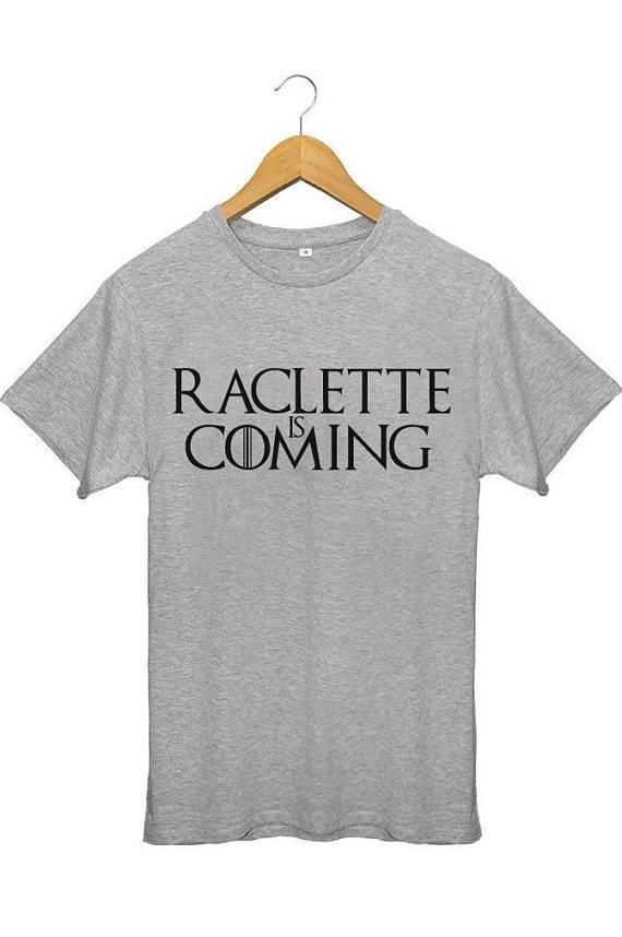 raclette cadeaux